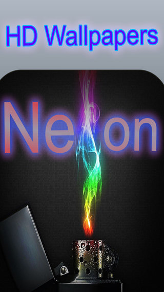 Neon HD Wallpapers and Backgrounds