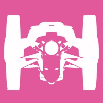 娱乐のJumping Sumo Basic Controller LOGO-記事Game