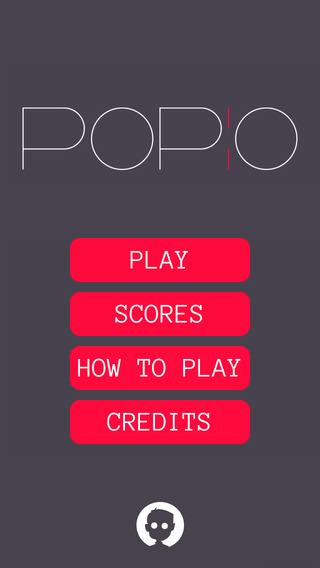 Pop:o