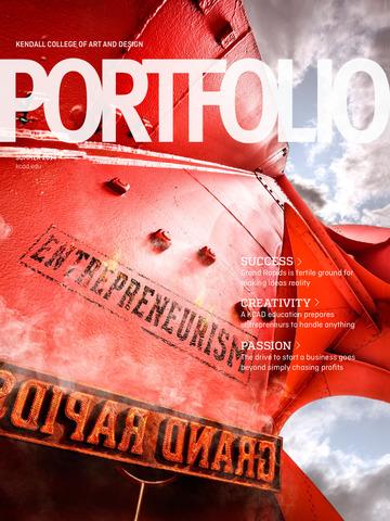 Portfolio S14