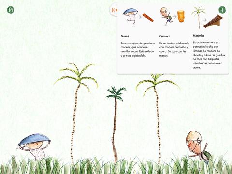 莫札特巧克力 - 維基百科,自由的百科全書
