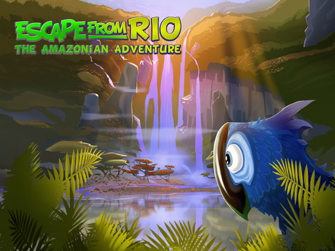 escape from rio japuni Use the provided evaluation form found on page 59 of your textbook to formally evaluate and rank each proposal post, hire statistics and probability expert, ask.