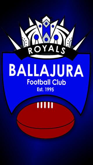 Ballajura Senior Football Club