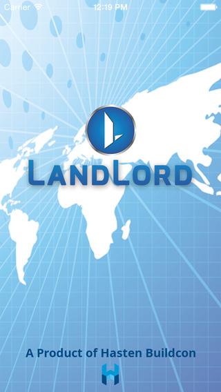LandLord India