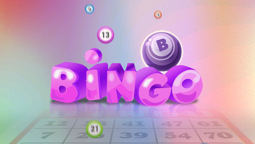 Bingo Juju - Wipeout Your Unlucky Streak and Enjoy Gambling Victory