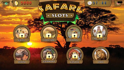 Скачать Игры Эмуляторы Игровых Автоматов