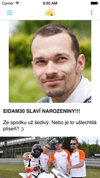 Eidam30