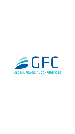 GFC Events