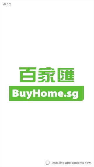 BuyHome.sg