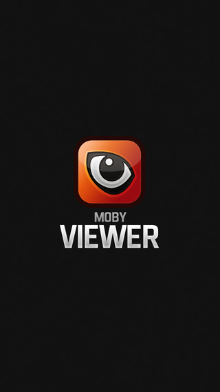 Mobyviewer