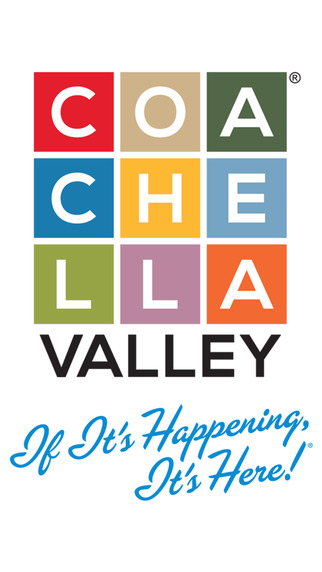Coachella Valley - 1000 Things to See Do