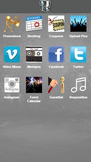 DJ Supe Mobile 2.0