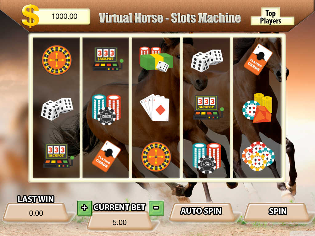 Игра в интернете в казино на деньги