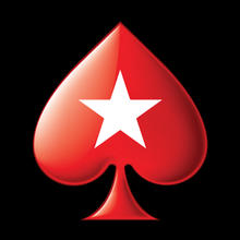PokerStars Poker - Texas Holdem - iOS Store 일일 랭킹 - App Annie - 웹