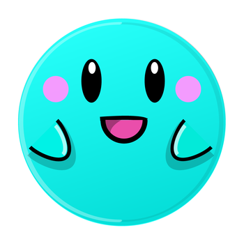 Mu - Watch Pet 遊戲 App LOGO-硬是要APP
