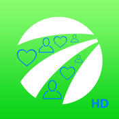 Social Valley HD: All Networks in One Place