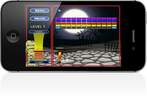 Classic Blocks : Fast Enjoy Score screenshot 2