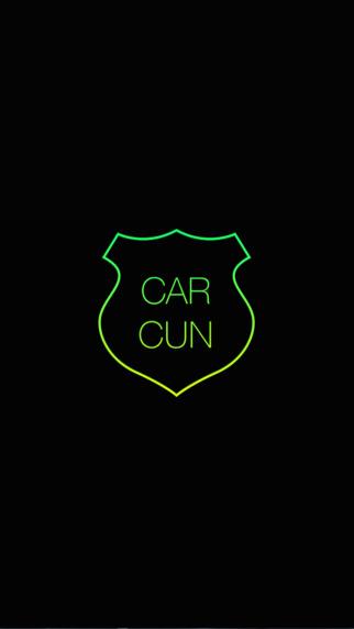 Car-Cun