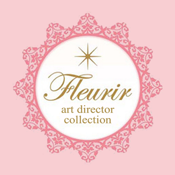 FleurirGel Art Director Collection 新聞 App LOGO-APP試玩