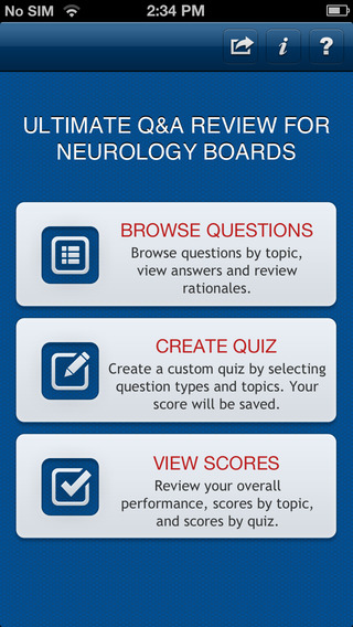 Ultimate Q A Review for Neurology Boards