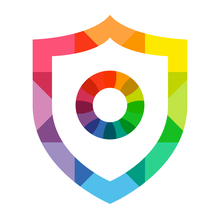 Private Camera - photo vault & safe manager, lock hide secret video and folder - iOS Store App Ranking and App Store Stats