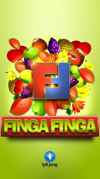 Finga Finga