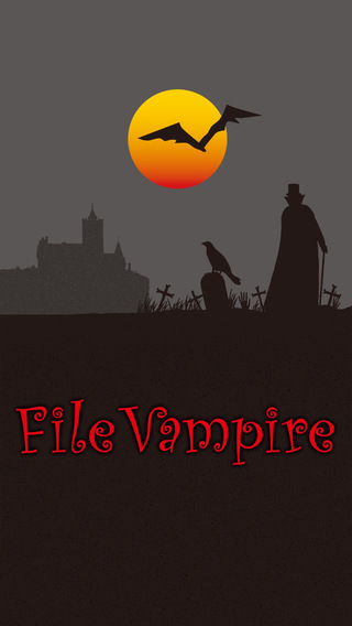 File Vampire