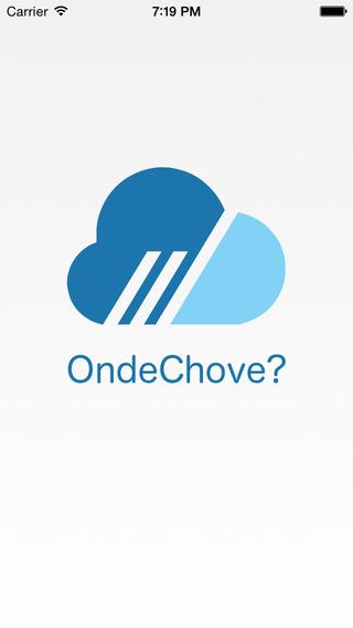 OndeChove