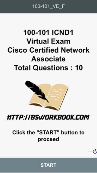 JN0-100 JNCIA-JUNOS Virtual Exam