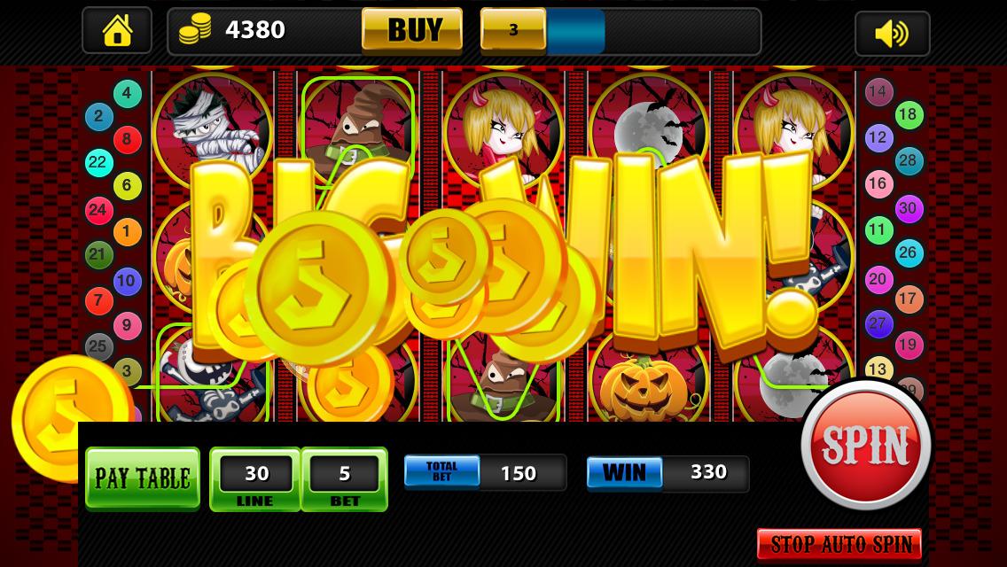 фото С быстрыми выплатами казино