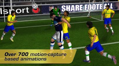 Real Soccer 2012-1