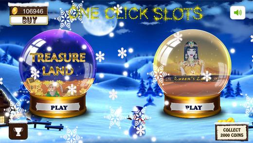 OneClick Slots