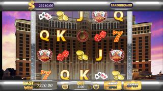 """` 2015 ""` Ace Vegas World Royal Slots – FREE Slots Game"