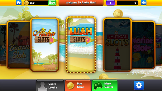 A Virtual Dice Slots Game - Virtual Casinos and Enjoy Your Vegas Vacation