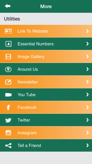 玩商業App|Property @ SG免費|APP試玩