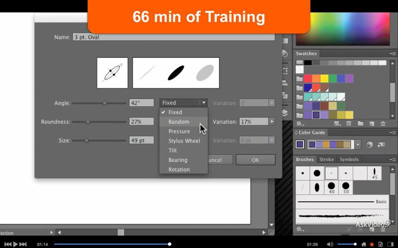 Illustrator Adobe Download Mac