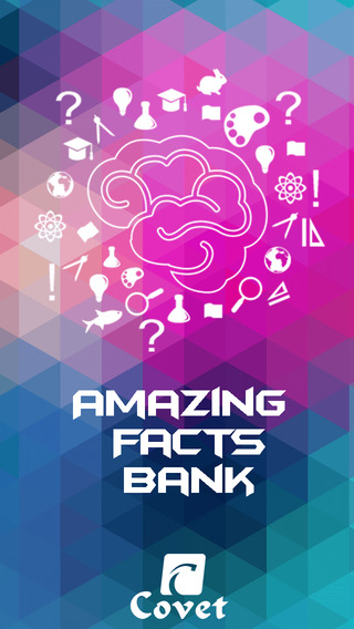 Amazing Facts Bank Free