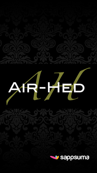 Air Hed
