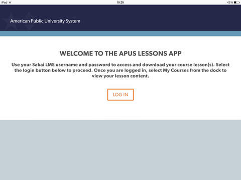 APUS Lessons-ipad-0