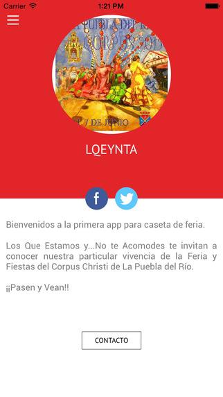 社交必備免費app推薦|LQEYNTA線上免付費app下載|3C達人阿輝的APP
