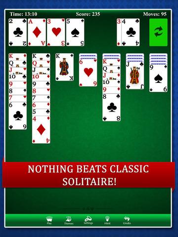 soliter-kazino