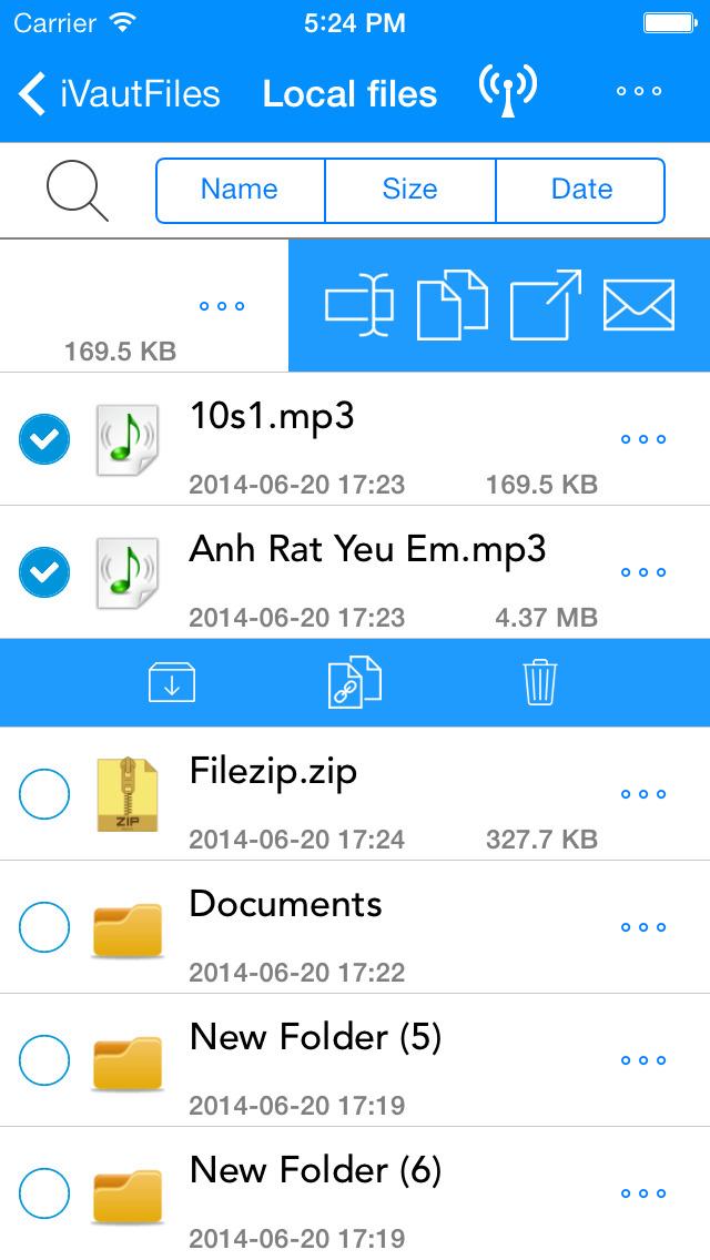 pdf annotator google drive ipad