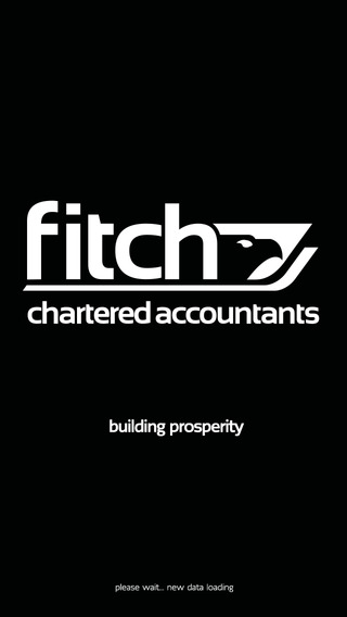 Fitch Accountants