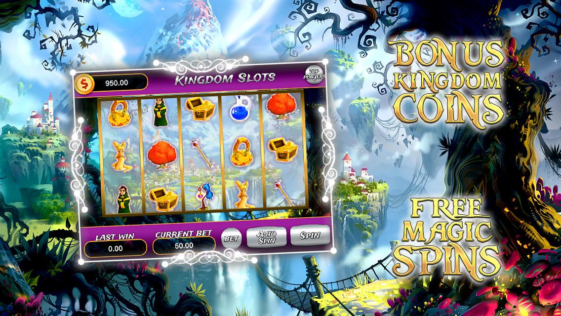 gta 5 casino online fairy tale online