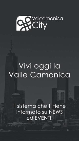 ValcamonicaCity