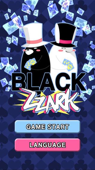 Blackzzark Free