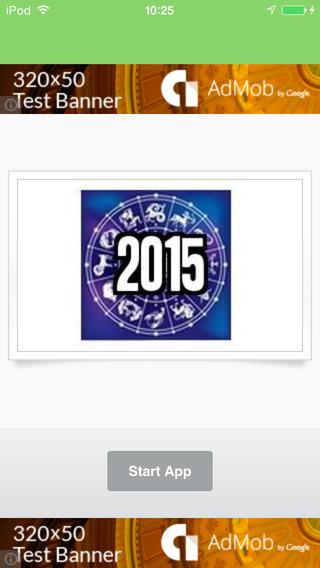 Horoscope 2015: Zodiac Rashi