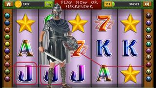 A Casino Fun House of Vegas Gold Treasure Slots Games Free