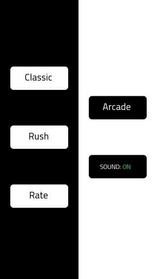 Dash up - a Dot jump game