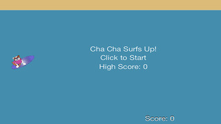 ChaChaSurf